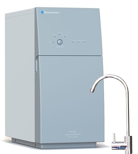 Electrolux RO 400C