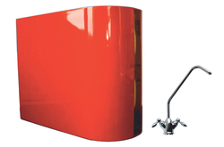 Hydropure VARIO 150 REDOX